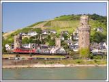 EU_08_Rhine_135.jpg