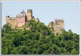 EU_08_Rhine_139.jpg