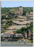 EU_08_Rhine_143.jpg