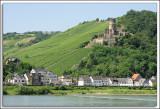 EU_08_Rhine_149.jpg
