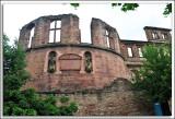 EU_08_Heidelberg_009.jpg