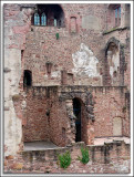 EU_08_Heidelberg_012.jpg
