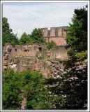 EU_08_Heidelberg_027.jpg