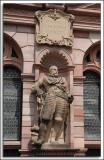 EU_08_Heidelberg_038.jpg