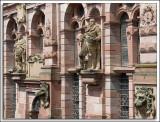 EU_08_Heidelberg_042.jpg