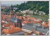 EU_08_Heidelberg_043.jpg