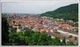 EU_08_Heidelberg_045.jpg