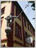 EU_08_Heidelberg_059.jpg