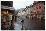 EU_08_Heidelberg_068.jpg