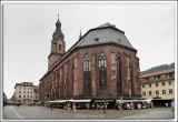 EU_08_Heidelberg_081.jpg