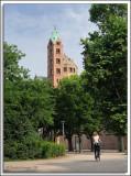 EU_08_Speyer_08.jpg
