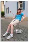 EU_08_Speyer_37.jpg