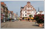 EU_08_Speyer_51.jpg
