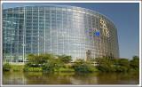 EU_08_Strasbourg_002.jpg