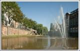EU_08_Strasbourg_004.jpg