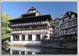 EU_08_Strasbourg_006.jpg