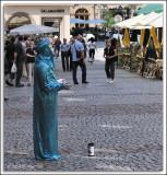 EU_08_Strasbourg_042.jpg