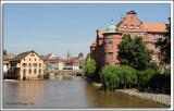 EU_08_Strasbourg_053.jpg