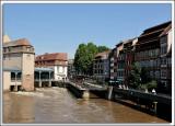 EU_08_Strasbourg_054.jpg