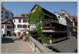 EU_08_Strasbourg_055.jpg