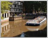 EU_08_Strasbourg_059.jpg