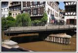 EU_08_Strasbourg_060.jpg