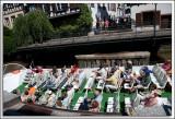 EU_08_Strasbourg_061.jpg
