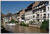 EU_08_Strasbourg_062.jpg