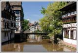 EU_08_Strasbourg_065.jpg