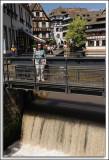 EU_08_Strasbourg_070.jpg