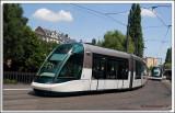 EU_08_Strasbourg_083.jpg