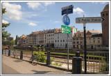 EU_08_Strasbourg_084.jpg