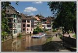 EU_08_Strasbourg_086.jpg