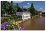 EU_08_Strasbourg_092.jpg