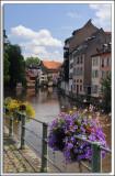 EU_08_Strasbourg_094.jpg