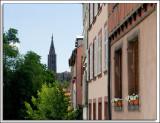 EU_08_Strasbourg_096.jpg