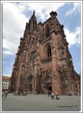 EU_08_Strasbourg_097.jpg