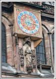EU_08_Strasbourg_124.jpg