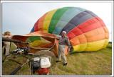 EU_08_Ballooning_013.jpg