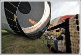 EU_08_Ballooning_020.jpg