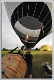 EU_08_Ballooning_021.jpg