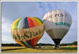EU_08_Ballooning_024.jpg