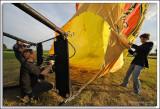 EU_08_Ballooning_028.jpg