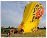 EU_08_Ballooning_029.jpg