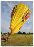 EU_08_Ballooning_032.jpg