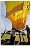 EU_08_Ballooning_036.jpg