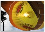 EU_08_Ballooning_039.jpg
