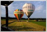 EU_08_Ballooning_041.jpg