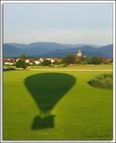 EU_08_Ballooning_042.jpg