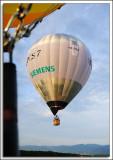 EU_08_Ballooning_045.jpg